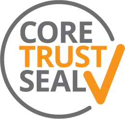 Core Trust Data Seal
